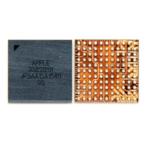 Контроллер Audio ic iPhone 5S/6