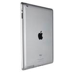 Замена корпуса на iPad 3