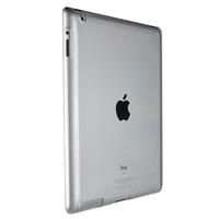 Замена корпуса на iPad 4