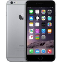 Apple iPhone 6 32Gb LTE Space Gray