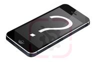 Диагностика iPhone 5