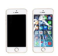 Замена дисплея(модуля) на iPhone 5S, копия