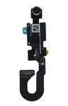 Камера iPhone 7 фронтальная