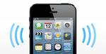 Замена вибромотора на iPhone 5