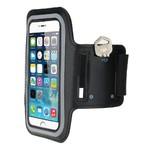 Спортивный чехол на руку для iPhone 5/5S/SE