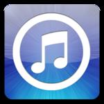 Перенос данных с одного iPhone (iPad) на другой