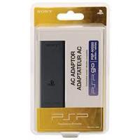 Адаптер PSP Go