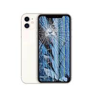 Восстановление дисплея iPhone 11