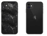 Восстановление заднего стекла iPhone 11