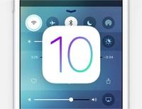 Обновление ПО на iPhone/iPad