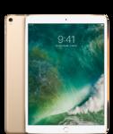 Apple iPad Pro 10,5 256Gb Wi-Fi + Cellular Gold