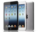 Замена корпуса на iPad mini 2