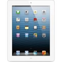 Apple iPad 4 16Gb Wi-Fi + Cellular White