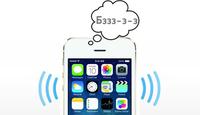 Замена вибромотора на iPhone 5S