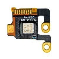 Замена антенного блока (если телефон не ловит сеть) на iPhone 5S