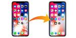 Восстановление дисплея (модуля) на iPhone X