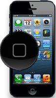 "Замена кнопки ""Home"" iPhone 5"