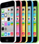 Активация Вашего iPhone бесплатно!