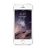 Замена дисплея (модуля) на iPhone SE оригинал