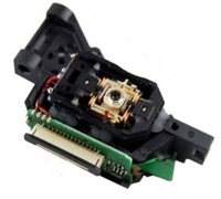 Замена лазера с механизмом Xbox 360 Slim