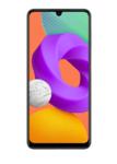 Samsung Galaxy M22 4/128Gb, белый