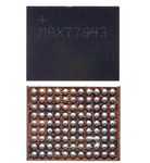 Контроллер питания Samsung N910/6920F (MAX77843)