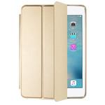 Чехол-книжка iPad 10,2 Smart Case, золотой