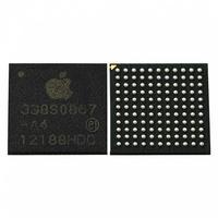 Контроллер питания Power ic iPhone 4S