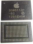 Контроллер питания Power ic iPhone 5