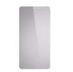 Защитное противоударное стекло Xiaomi Redmi 4X
