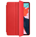 Чехол-книжка iPad Pro 12,9 (2020) Smart Case, красный