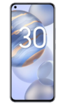 Honor 30 Premium 8/256GB Titanium Silver