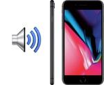 Замена аудиокодека на iPhone 8