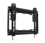 Наклонный кронштейн для LCD/LED телевизоров PLN07-22T