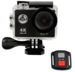 Экшн-Камера H16R 4K Wi-Fi