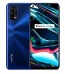 Realme 7 Pro 8/128GB, синий
