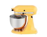 Кухонная машина KitchenAid 5KSM175PSEMY, Желтый
