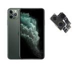 Замена камеры iPhone 11 Pro Max