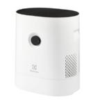 Воздухоувлажнитель-воздухоочиститель Electrolux EHW-600