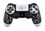 """Геймпад для Sony PlayStation 4 Dualshock PS4 V2 """"Disgusting Men"""""""