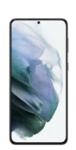 Samsung Galaxy S21 Plus 8/128Gb Black