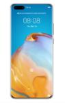 Huawei P40 Pro 8/256Gb, черный