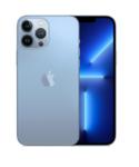 Apple iPhone 13 Pro, 128 ГБ, Небесно-голубой