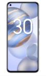 Honor 30 Premium 8/256GB Midnight Black