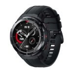 Смарт-часы Honor Watch GS Pro, Black (KAN-B19)