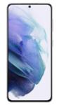 Samsung Galaxy S21 8/256Gb White