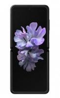 Samsung Galaxy Z Flip 8/256Gb, черный бриллиант