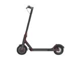 Электросамокат Xiaomi Mi Electric Scooter, черный