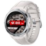 Смарт-часы Honor Watch GS Pro, White (KAN-B19)