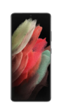 Samsung Galaxy S21 Ultra 12/128Gb Black